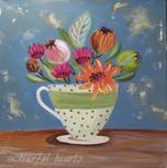 flower teacup.jpg