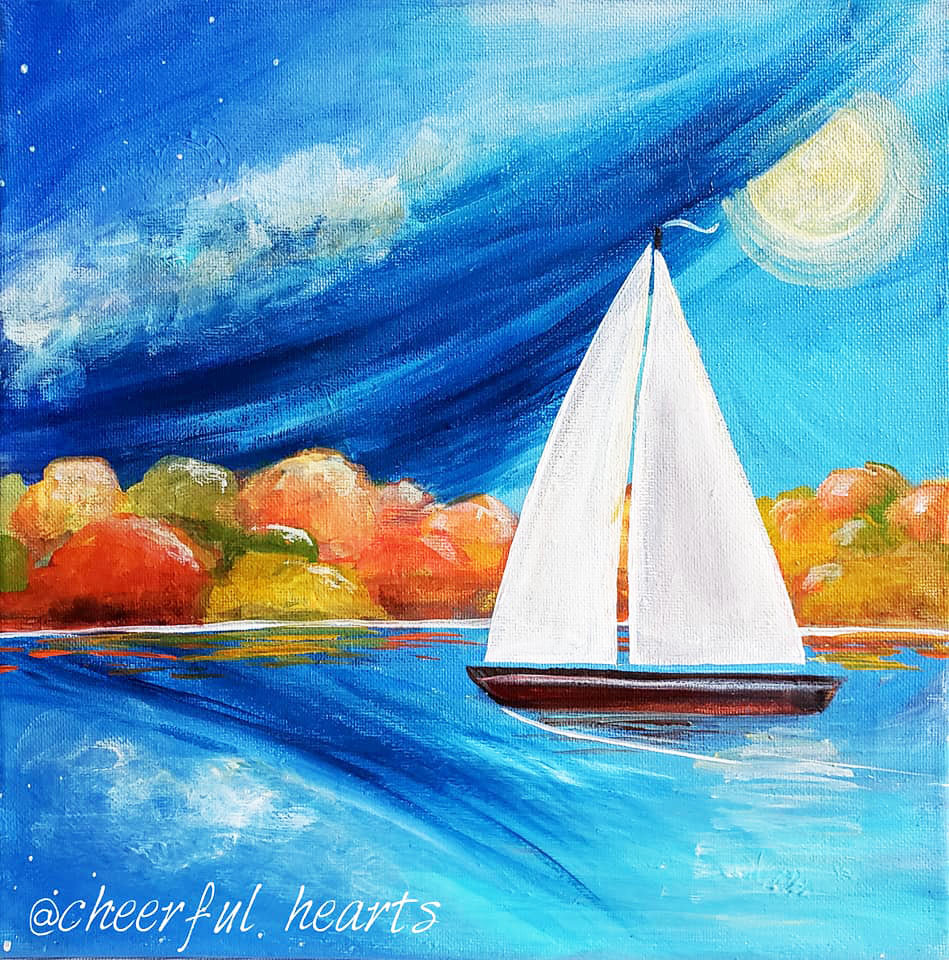 4 FALL SAILBOAT.jpg