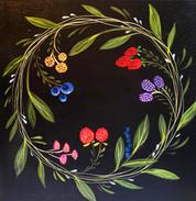 berry wreath.jpg