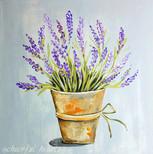 lavendar pot.jpg
