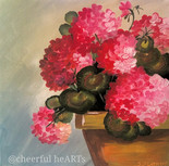 geraniums-H.jpg