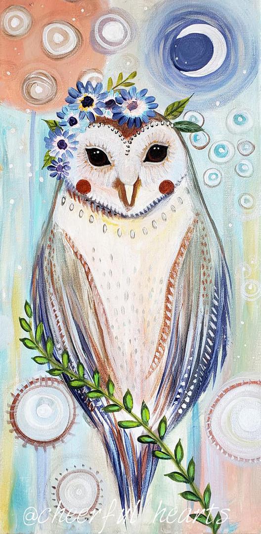 fall owl tall.jpg