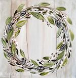 2 wreath stems.jpg