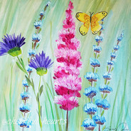wildflowers and butterfly.jpg