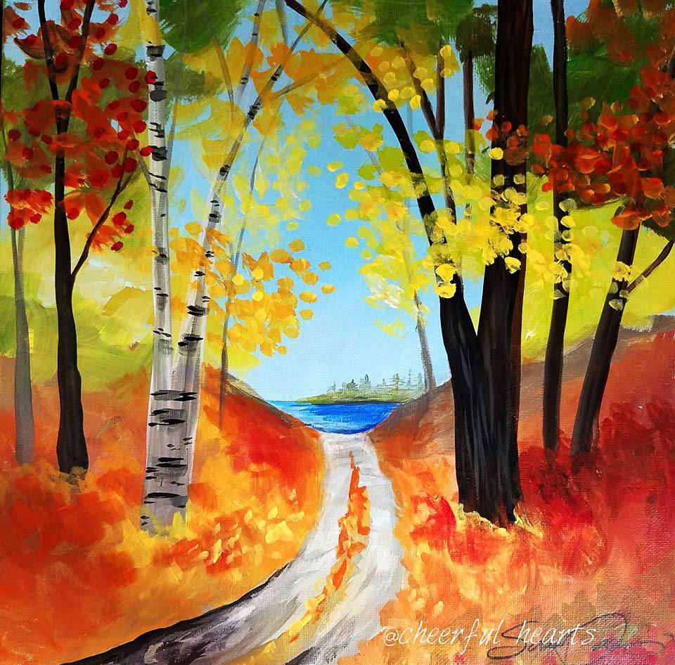 Fall forest.jpg