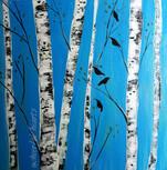 birch and birds.jpg