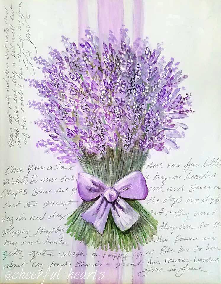 lavendar  poem.jpg