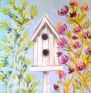 birdhouse-H.jpg