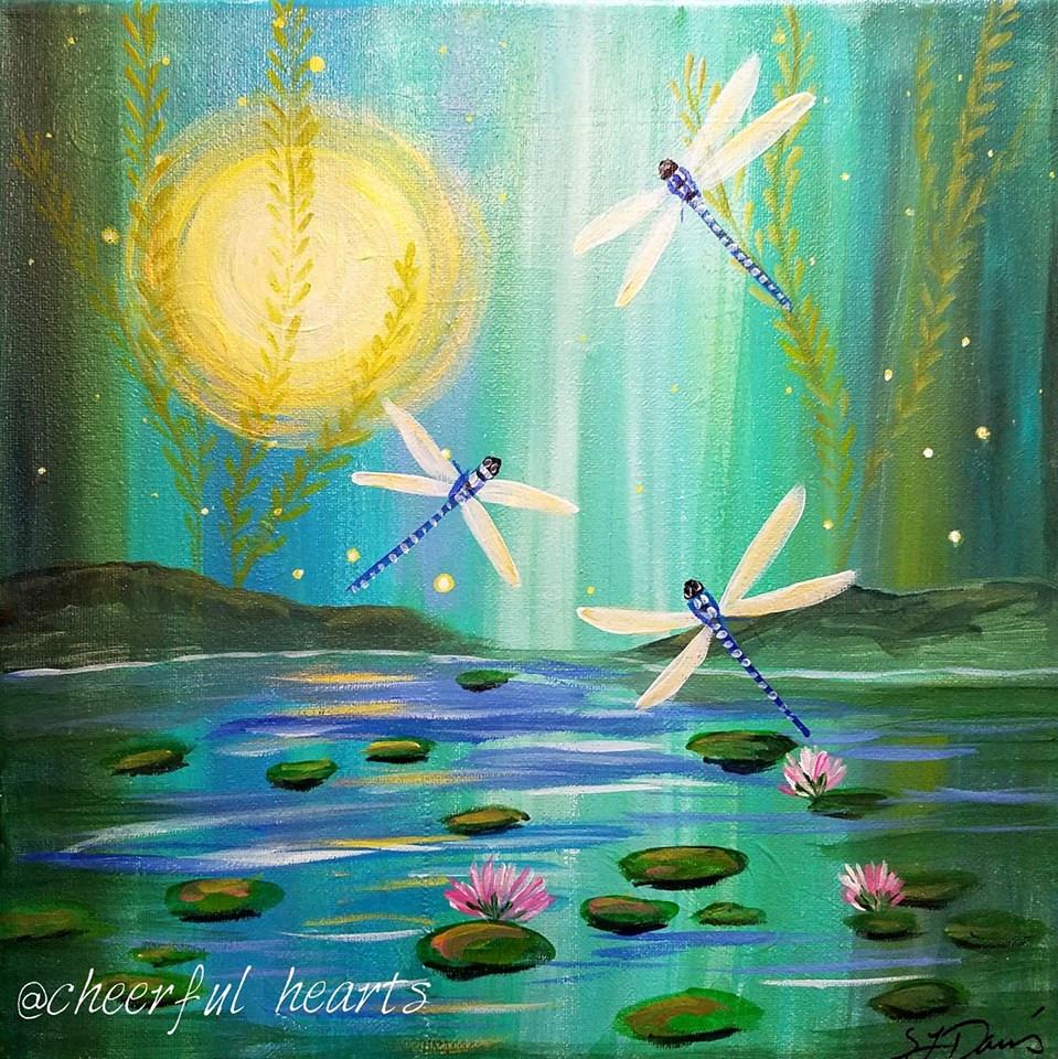 dragonfly garden 1.jpg