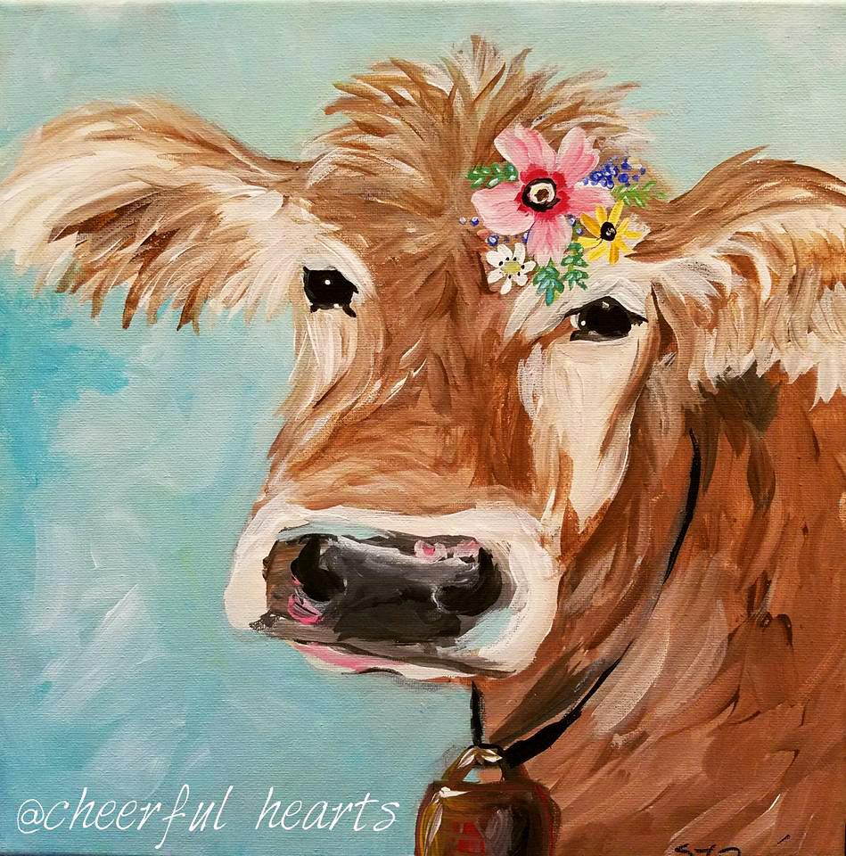 sweet cow.jpg