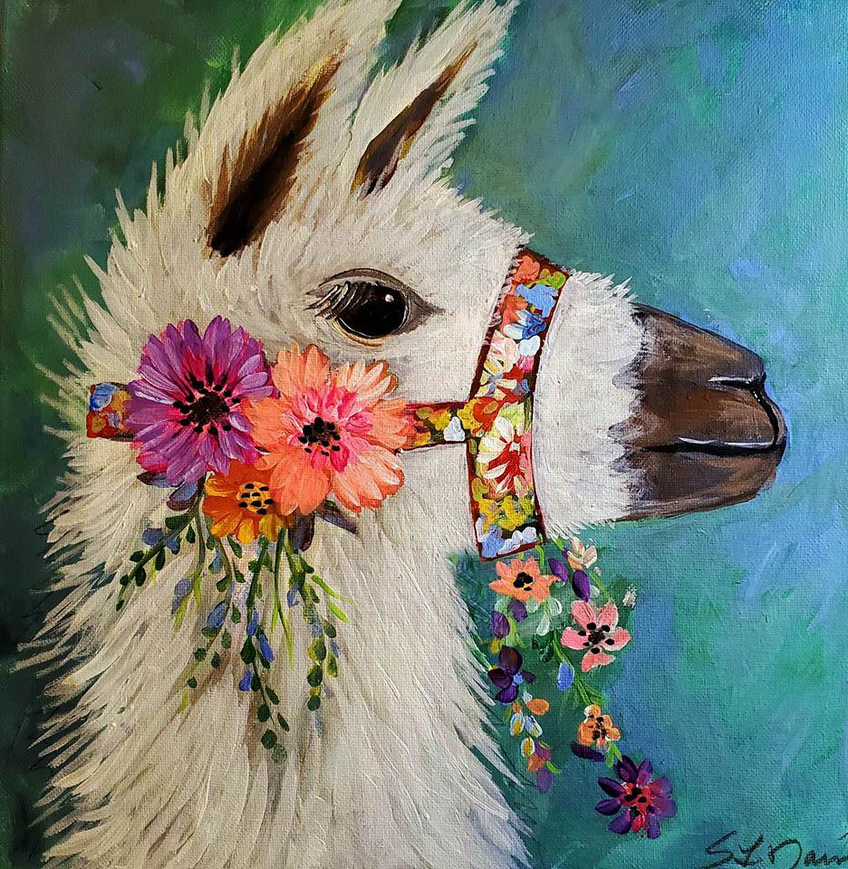 flower llama.jpg