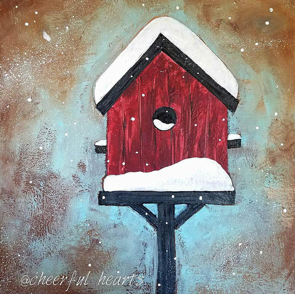 snowy birdhouse.jpg