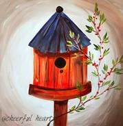 1 round birdhouse.jpg