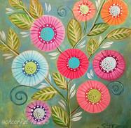 BUTTON FLOWERS.jpg