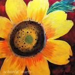 simple sunflower.jpg
