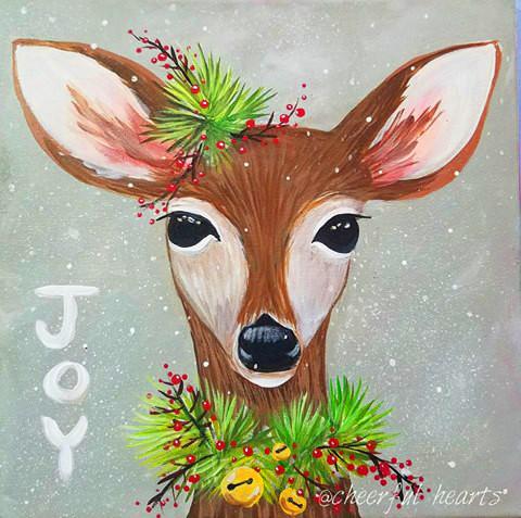 joy fawn.jpg