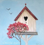 spring birdhouse.jpg