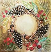 harvest wreath.jpg