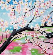 flowering appletree.jpg