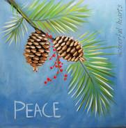 simple pine bough.jpg