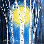 birch and moon2.jpg