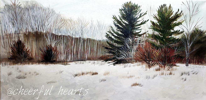 winter landscape 1.jpg