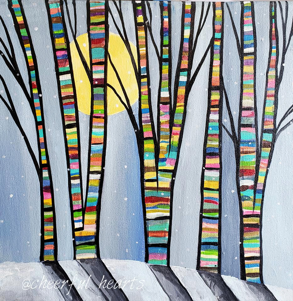 striped birch.jpg