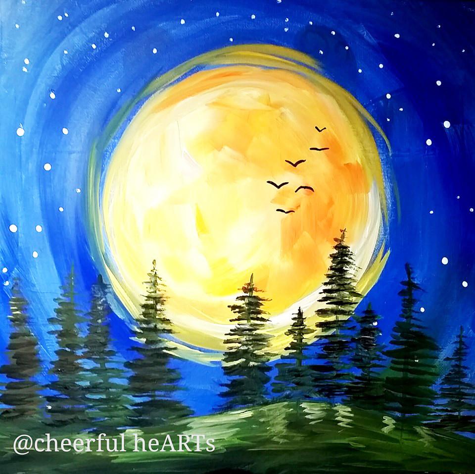 1 Harvest Moon.jpg