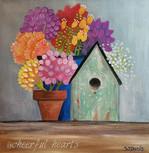 birdhouse still life.jpg