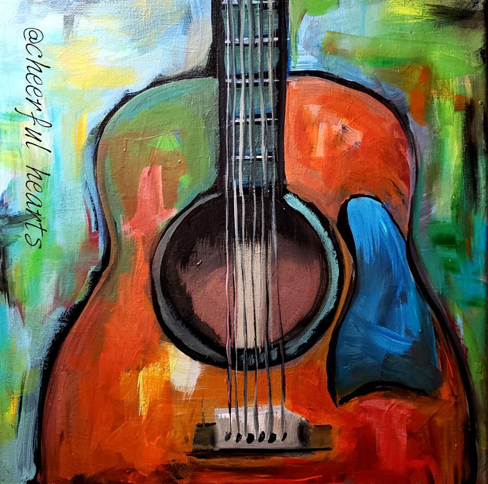 Quiet Guitar.jpg