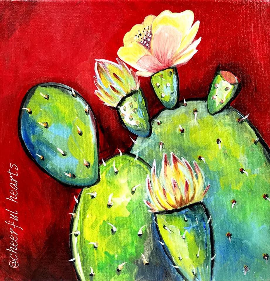 flowering cactus.jpg