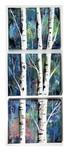 triple birch.jpg