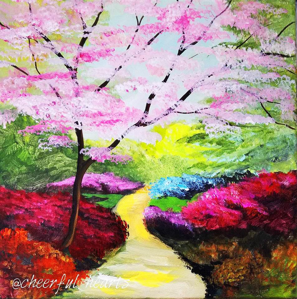spring path.jpg