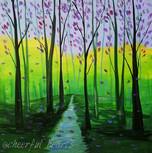 lavendar forest.jpg
