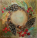 hope wreath.jpg
