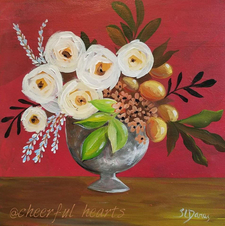 fruit bouquet.jpg
