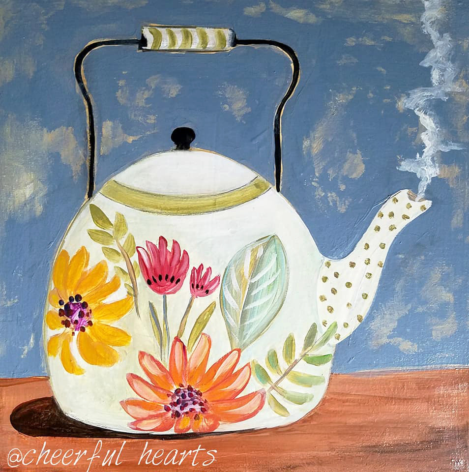 flower teapot.jpg