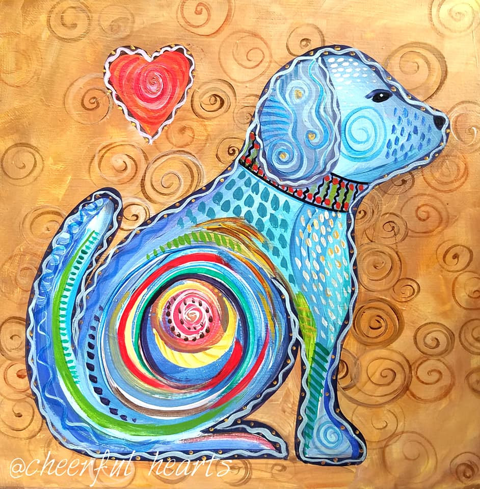 doodle dog.jpg