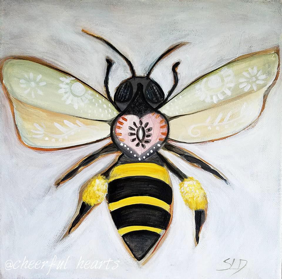 big bumble bee.jpg