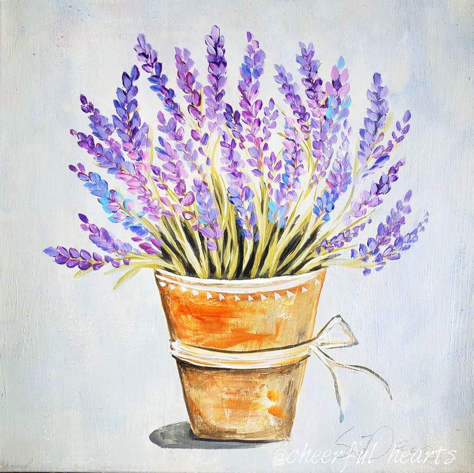 potted lavender.jpg