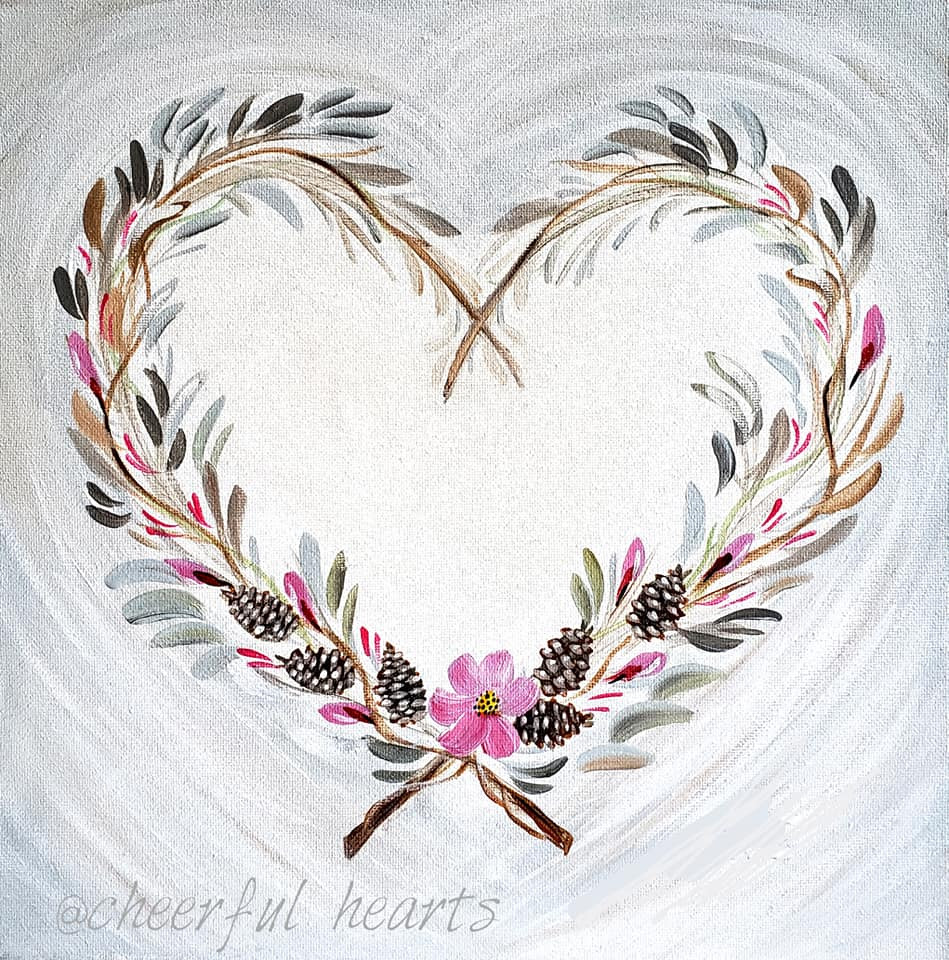 2 wreath simple heart.jpg