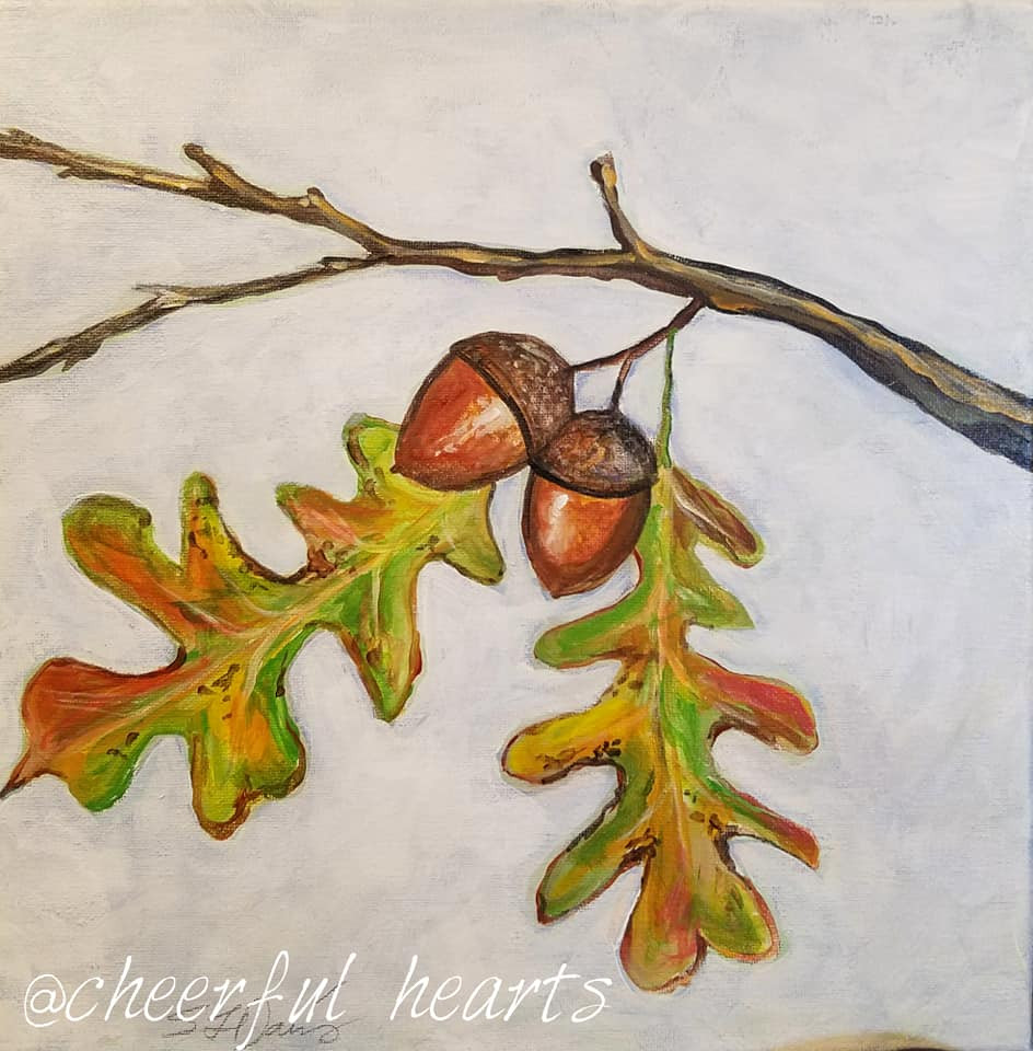 oak leaves and acorns.jpg