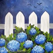 hydrangea and fence.jpg