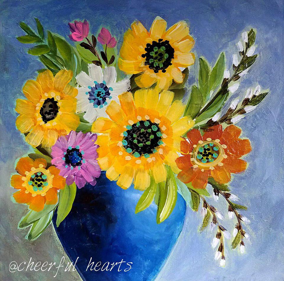 Daisy Vase.jpg