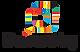 Şeffaf_idea_coaching_logo.png