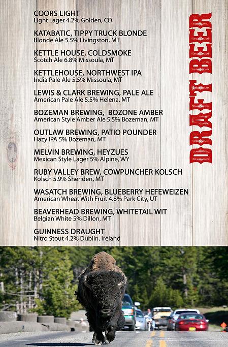 Draft Beer Pg 1.jpg