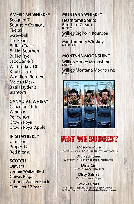 Whisky Pg 6.jpg