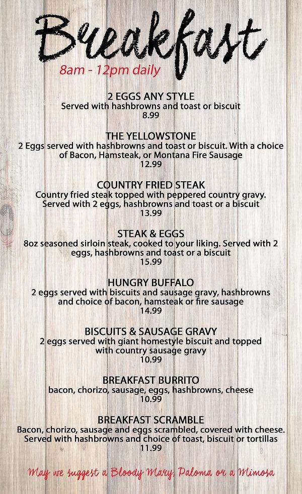 breakfast menu_edited-2.jpg