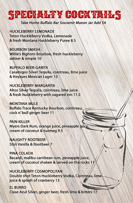 Specialty Cocktails Pg 2.jpg