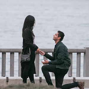 Raunk's Proposal to Mavian